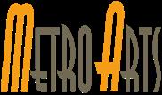 MetroArts