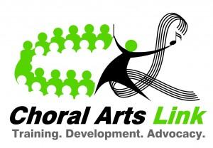 CAL Logo 1