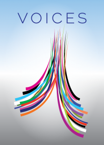 Voices program